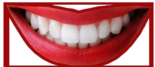 grijns